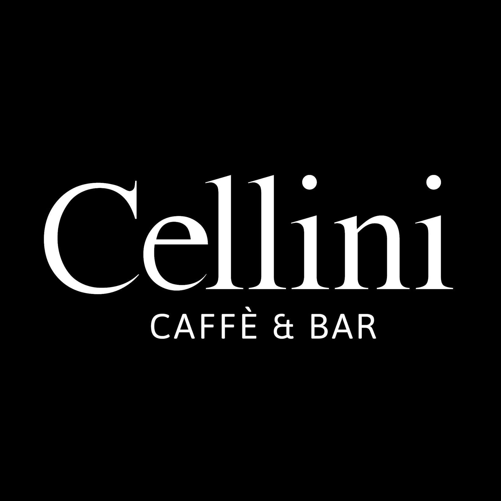 Cellini Caffé & Bar